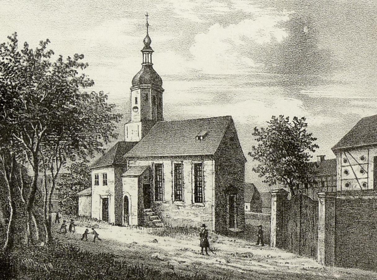 Regis-Breitingen
